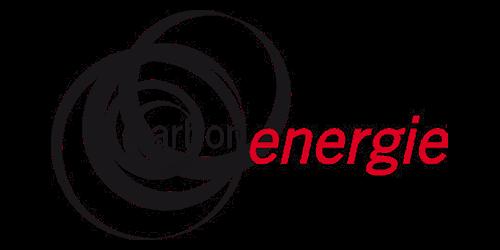 Logo Arbon-Energie