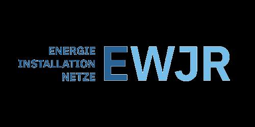 Logo EWJR