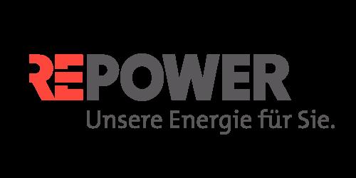 Bündner Energieversorger Repower