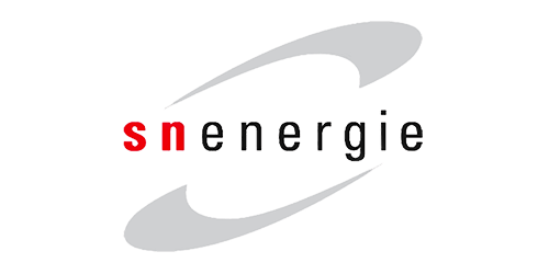 SN Energie Gruppe