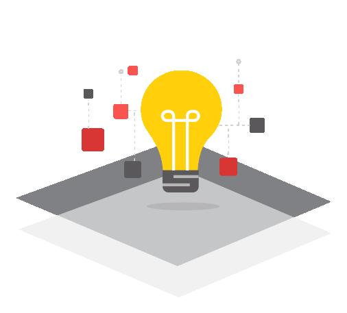 SMARTPOWER erfüllt die spezifischen Anforderungen des jeweiligen Energieversorgungsunternehmens.