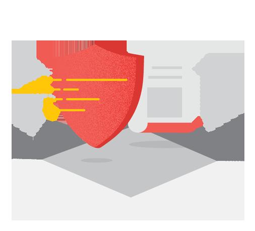 SMARTPOWER ist das erste Smart Metering System mit einem METAS Zertifikat im Bereich Datensicherheit.