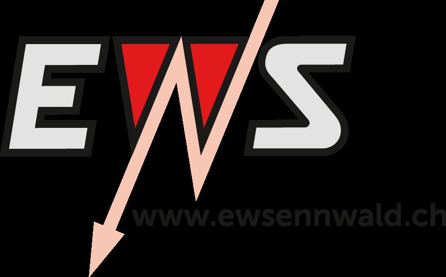 Energieversorger EW Sennwald